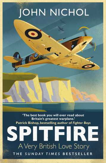 spitfire-9781471159206_hr
